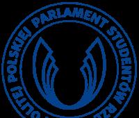 List Przewodniczącego Parlamentu Studentów RP