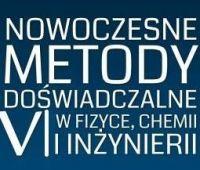 "VI Ogólnopolska Konferencja Studencka ""NMD"", 27.11 –..."