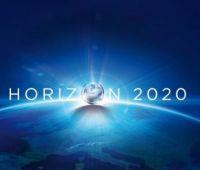Horyzont 2020 – Dzień Informacyjny (27.10.)