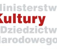 Sukcesy pracowników UMCS w konkursie Ministerstwa Kultury...