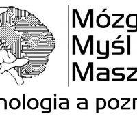 Konferencja: Technologia a poznanie