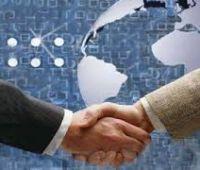 Poszukiwanie partnerów do projektu  – spotkania...