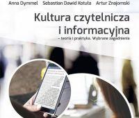Nowości z Instytutu Informacji Naukowej i Bibliotekoznawstwa
