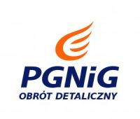 PGNiG Obrót Detaliczny Partnerem Strategicznym LFN