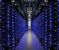 Licencjonowane bazy danych