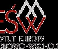 Seminarium: Bezpieczeństwo Informacyjne (#InfoSec) w...