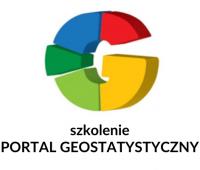Portal Geostatystyczny - Szkolenia