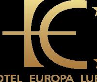 Hotel EUROPA - nowy partner Programu Absolwent UMCS