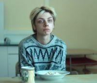 """""""Body/Ciało"""" - projekcja filmu i dyskusja (18.11.)"""