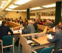Międzynarodowy Kongres Języka Portugalskiego w UMCS