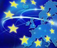 Dostęp do europejskiej infrastruktury badawczej