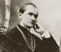 Wyraź poparcie dla budowy pomnika ks. I. Radziszewskiego