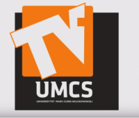 Запуск академічного телебачення TV UMCS