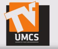 Запуск академического телевидения TV UMCS