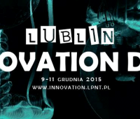 LUBLIN INNOVATION DAYS