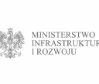 POIR2016 - harmonogram naboru wniosków