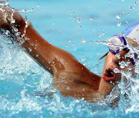 Otwarcie pływalni CKF od 13.07.