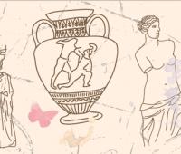 Rejestracja na studia podyplomowe - Muzealnictwo