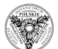 70-lecie Oddziału Lubelskiego PTB