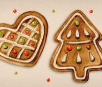 Святкові і новорічні поздоровлення ректора УМКС