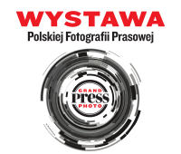 Wystawa Grand Press Photo 2015