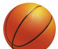 Koszykówka dla pracowników UMCS