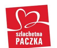 """Podsumowanie akcji """"Szlachetna Paczka"""" zorganizowanej..."""
