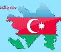 Azerbejdżan-Polska: konferencja Warszawa 11 kwietnia 2016 r.