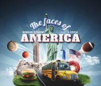 Konkurs językowy The Faces of America - zmiana terminu...