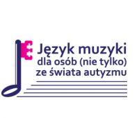 Konferencja Językmuzyki