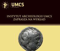 Monety celtyckie na północ od Karpat