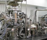 Szkolenie w Laboratorium Analitycznym Wydziału Chemii UMCS