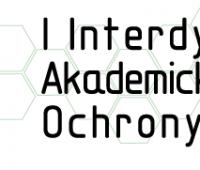 IAKOŚ - I Interdyscyplinarna Akademicaj  Konferencja...