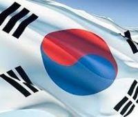 Корейський професор на економічному факультеті