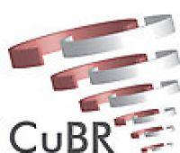 Konkurs CuBR - spotkanie informacyjne