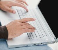 Obowiązkowe szkolenie z ochrony danych osobowych dla...