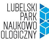I edycja Alfa School w Lublinie !