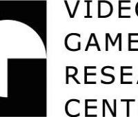 Spotkanie: Tworzenie gier komputerowych – jak zacząć?