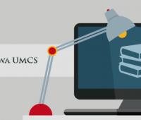 20 tysięcy obiektów w Bibliotece Cyfrowej UMCS