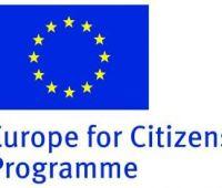 """Program """"Europa dla Obywateli"""" - otwarte konkursy"""