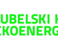 Lubelski Klaster Ekoenergetyczny - zaproszenie do współpracy