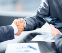 Konsultacje z komercjalizacji badań dla pracowników Wydziału