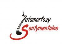 """""""Metamorfozy sentymentalne"""" - eliminacje do..."""