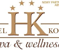 Hotel KORONA - nowy partner Programu Absolwent UMCS
