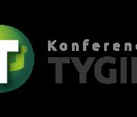 Konferencja Naukowa TYGIEL 2016