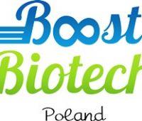Spotkanie z cyklu Meet Biotech Boost Biotech