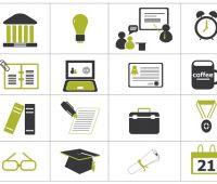 Wydział Ekonomiczny wspiera nauczanie języków obcych