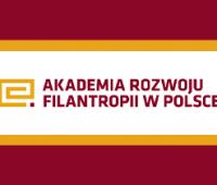 Konkurs im. I. Brodzkiej-Wald na pracę doktorską z...