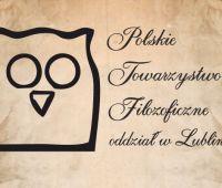 PTF: Wątpienie a wiedza: René Descartes a Charles Sanders...