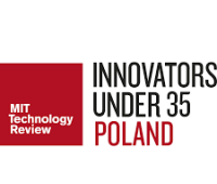 Druga edycja Innovators under 35 Poland